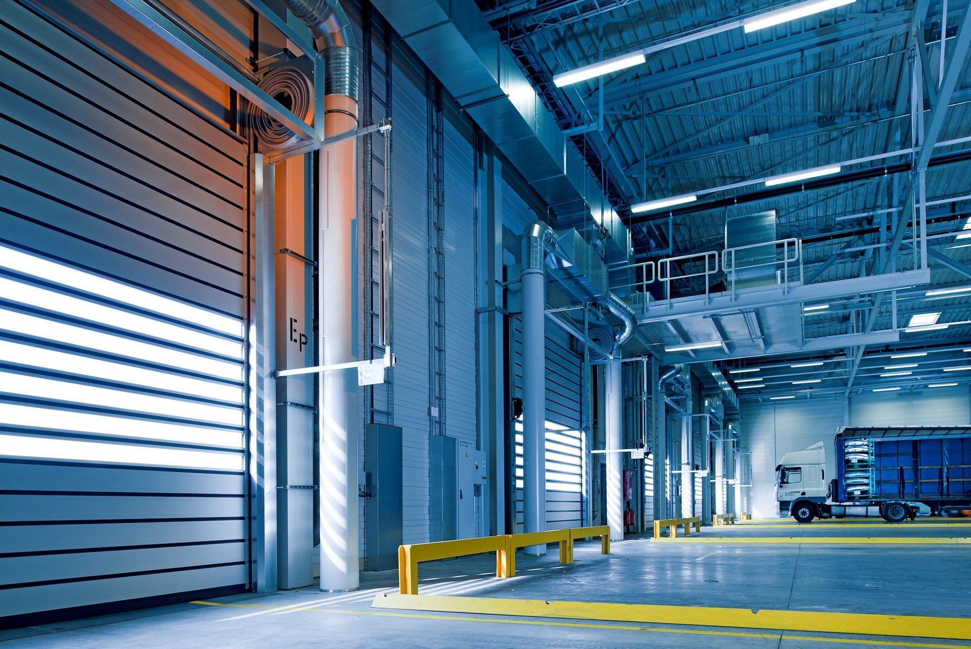Gestão da Produção Industrial: Por que você deve utilizar um ERP na sua indústria