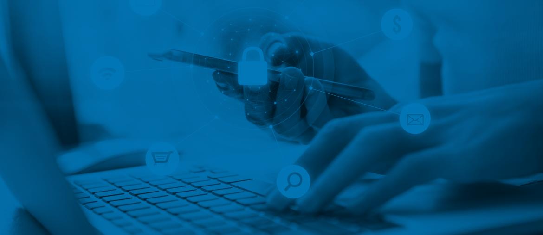 Lei Geral de Proteção de Dados: as 5 principais dúvidas