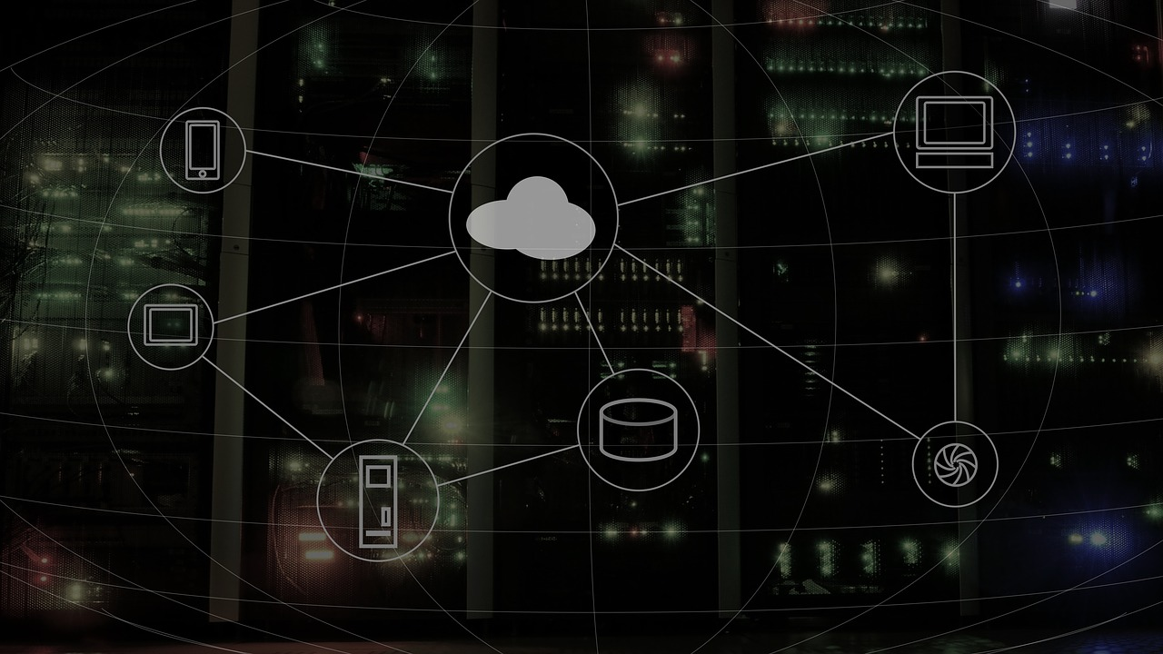 Conheça o Grid Cloud