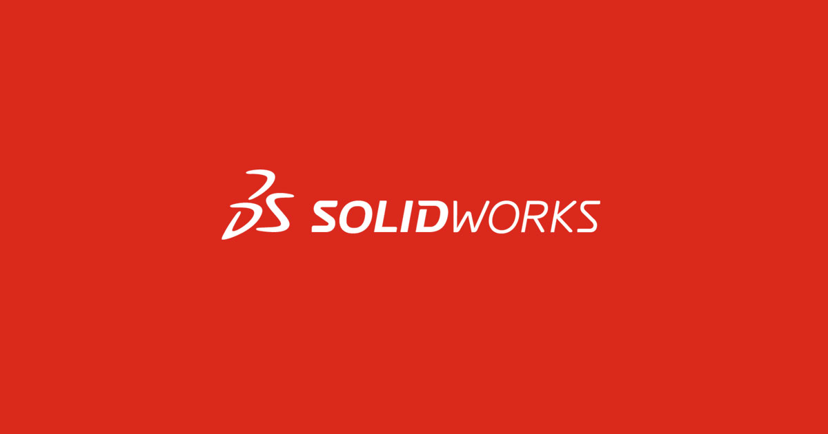 SolidWorks x Grid ERP