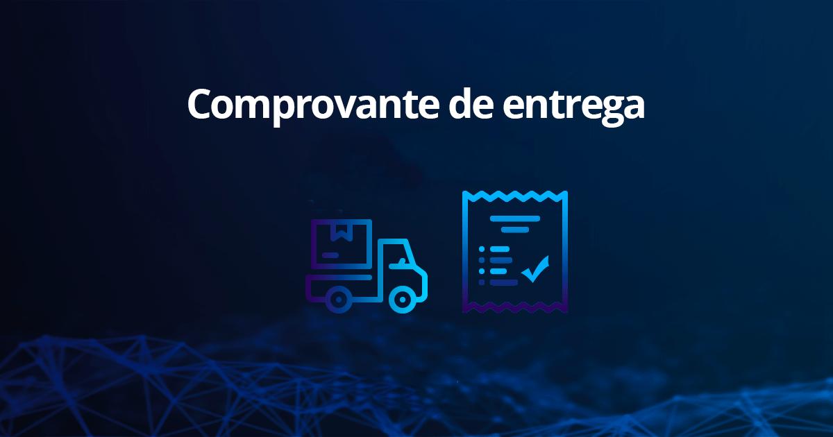 NOTA TÉCNICA 2021.001 DA NF-E: COMPROVANTE DE ENTREGA DA NF-E